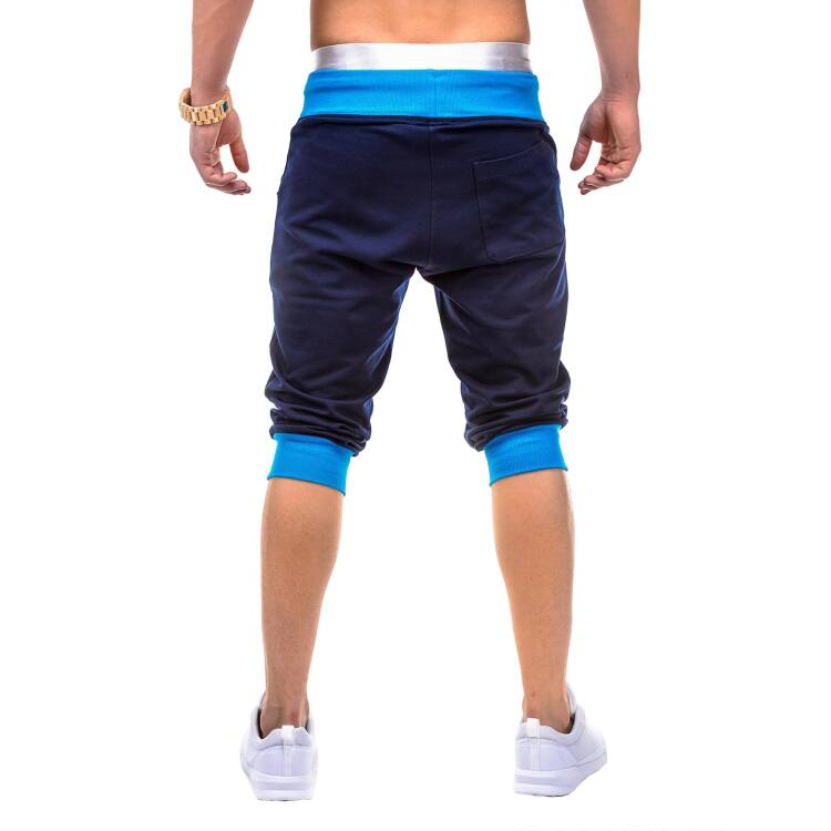 Yuba Basic Jogging Short (L)